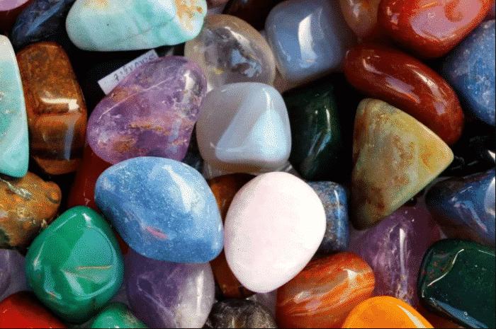 Как подобрать камень для разных целей