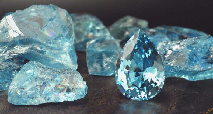 Каких камней опасаться