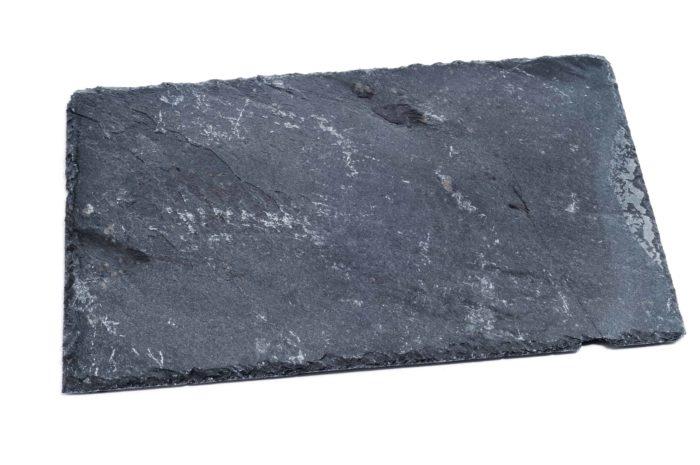 Пластинки из аспидного камня