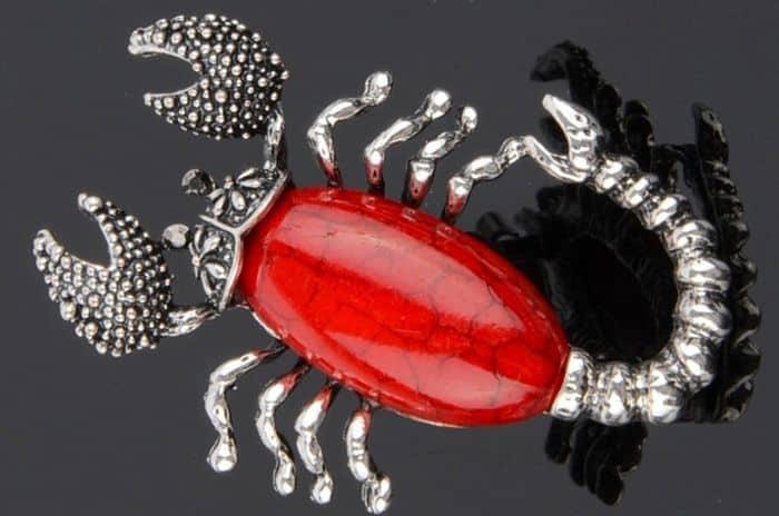 Магические свойства коралла и кому подходит этот камень по знаку зодиака